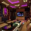 guong trang tri phong karaoke 4